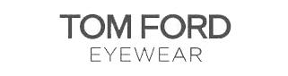 Tom Ford Eyewear