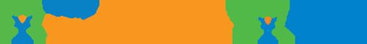 Health Spring Logo